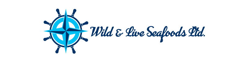 Wild & Live Seafoods